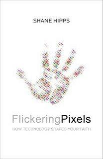 flickering_pixels