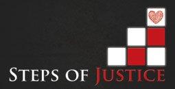 stepsofjustice-link